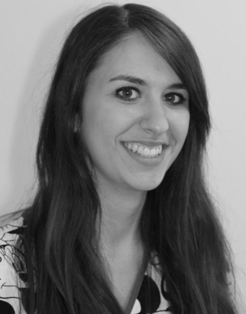 Mª Carmen-Julian-Auxiliar-de-Clinica