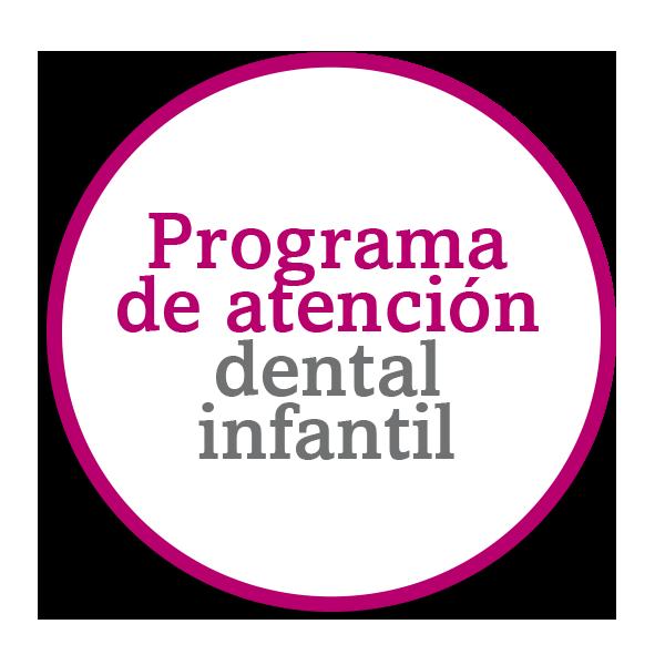 programa-de-atencion-dental-infantil