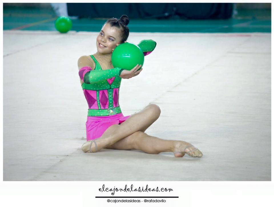 foto-gimnasia-ritmica-el-cajon-de-las-ideas