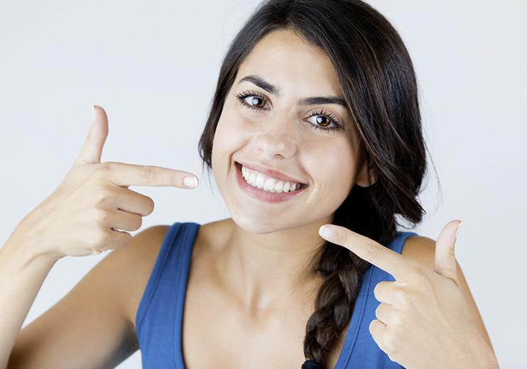 blanquemiento-dental