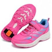 zapatillas-con-ruedas-running-rosas-1-180x180