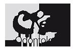 logo-crea-odontologia-1-1