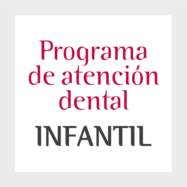 sello-atencion-dental-infantil_w