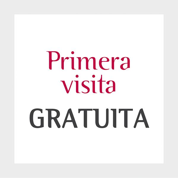 sello-primera-visita_w
