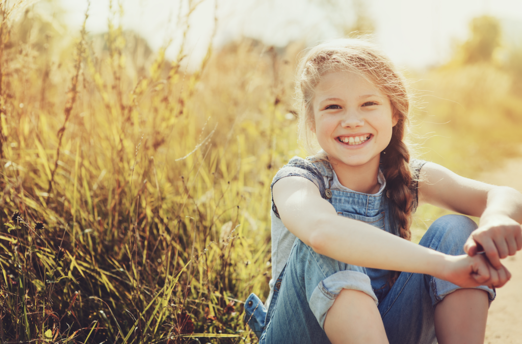 ortodoncia invisible infantil valdemoro