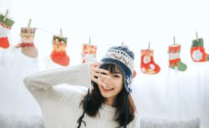 Ortodoncia invisible Navidad